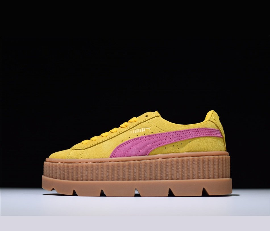 Puma Fenty Creeper