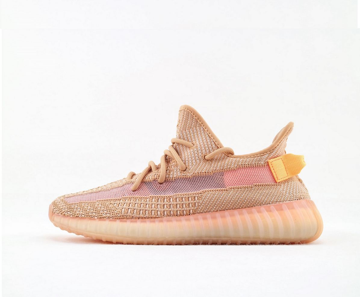 Yeezy 350 Boost V2 Clay