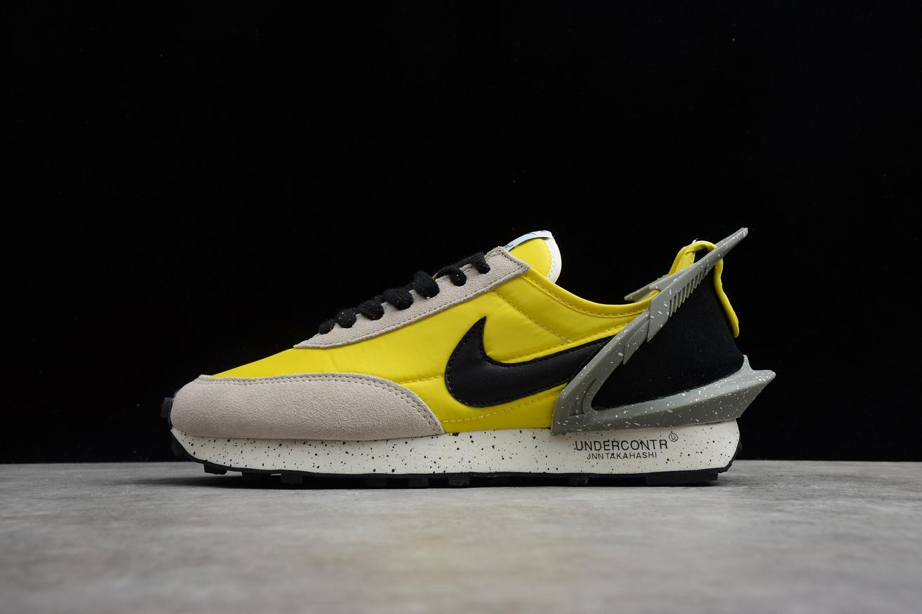 Nike Waffle Racer x Undercover