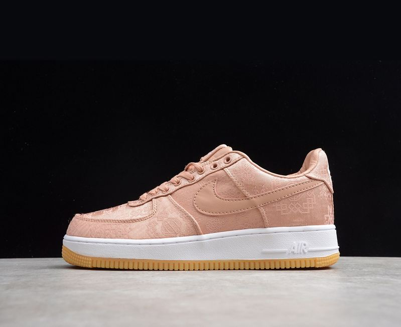 Air Force 1 X Clot